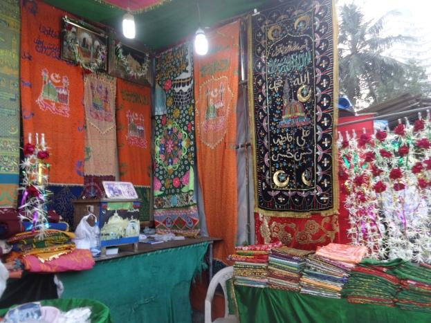 Shawls Shop