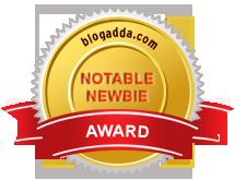 Notable Newbie