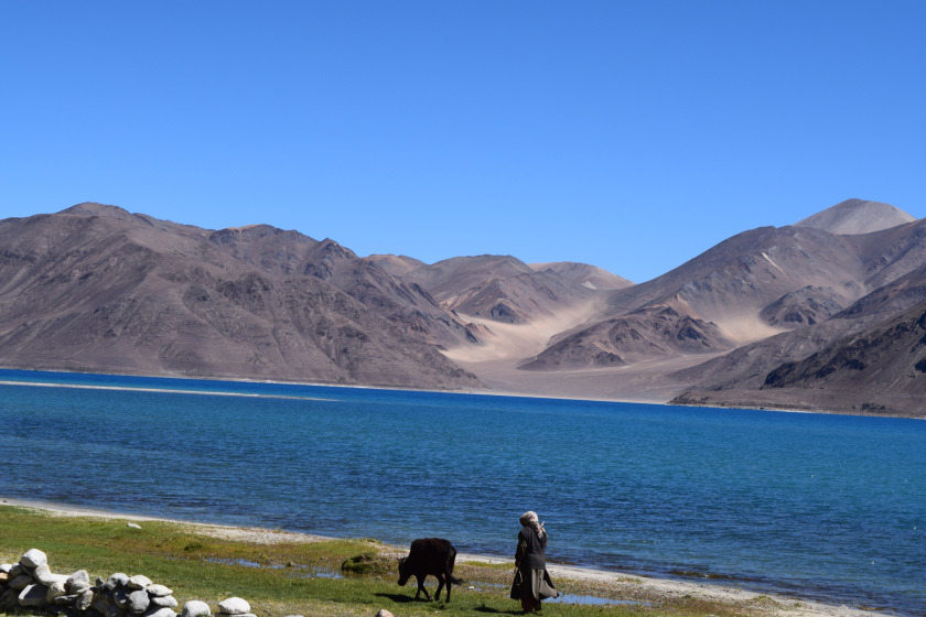 leh ladakh an epic road trip to the land of endless discoveries