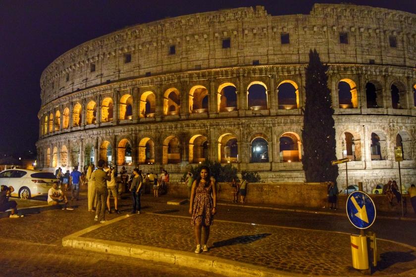 Italy-01.jpeg